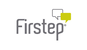logo Firstep