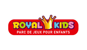 logo Royal Kids
